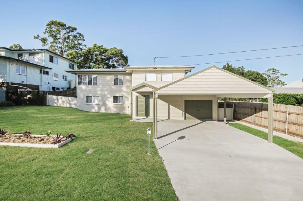 41 Normanton Street, Stafford Heights QLD 4053, Image 1