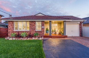 80 Lonus Avenue, Whitebridge NSW 2290