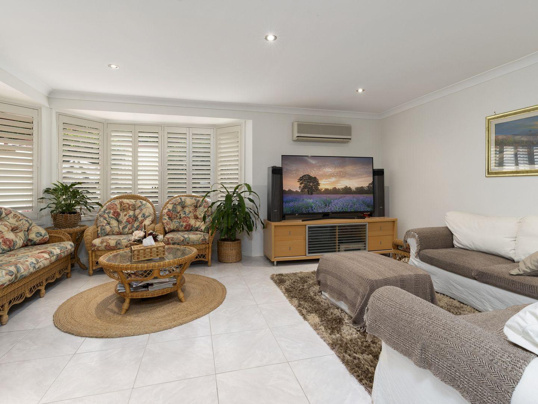 118 Lancaster Avenue, Cecil Hills NSW 2171, Image 1