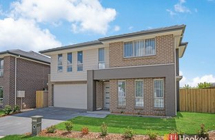 72 Richards Loop, Oran Park NSW 2570