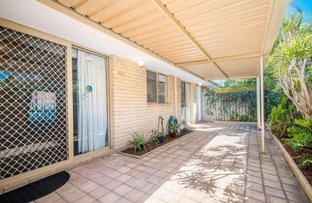 Picture of 4/154 Armadale Road, Rivervale WA 6103