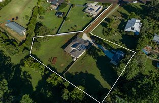 Picture of 49 May Street, Dunoon NSW 2480