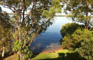 Picture of 30 Mark Street, Russell Island QLD 4184