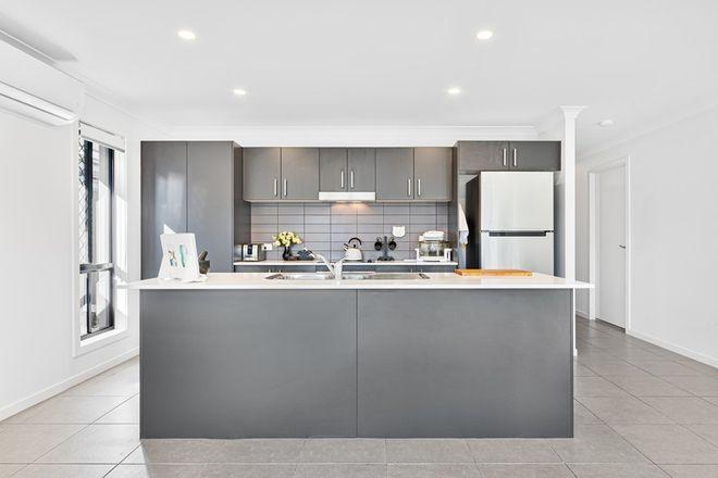 Picture of 47 Norwood Avenue, HAMLYN TERRACE NSW 2259