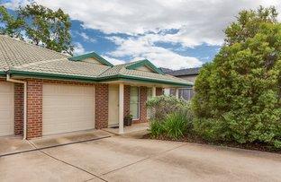 Picture of 2/8 Wilkinson Boulevard, Singleton NSW 2330