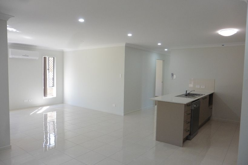 14 Joyce Street, Karalee QLD 4306, Image 2