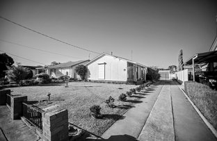 Picture of 19 Poplar Street, Echuca VIC 3564