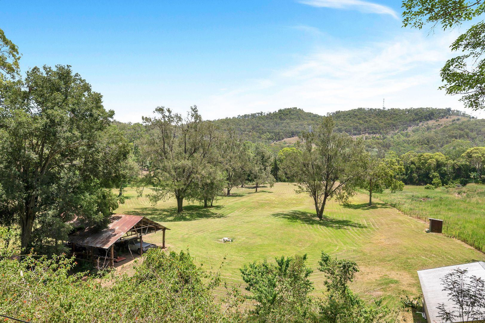 124 Kriedeman Road, Upper Coomera QLD 4209, Image 1