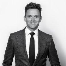 David Highland, Managing Director