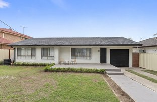 Picture of 31 Coolaroo Cres, Lurnea NSW 2170