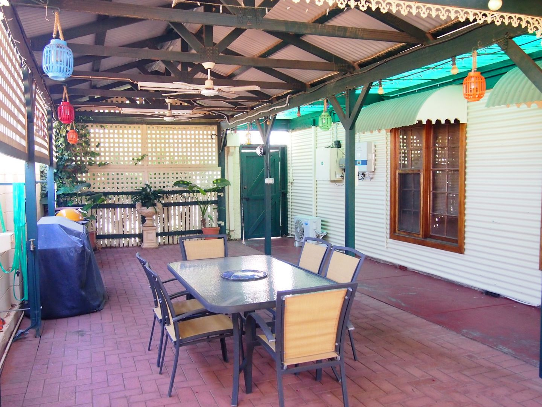 203 Wills Street, Broken Hill NSW 2880, Image 1