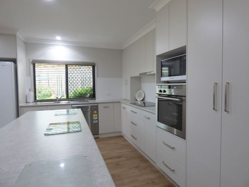 18 Lee Court, Crows Nest QLD 4355, Image 2
