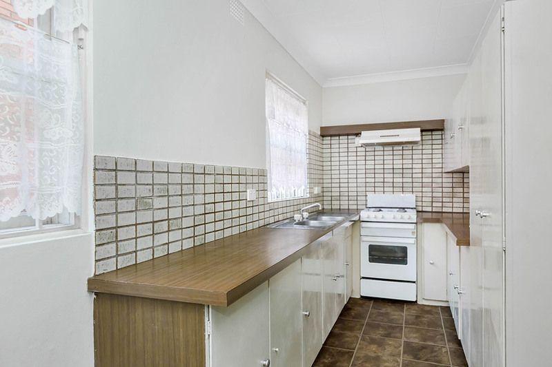 1/26 St Luke Street, Randwick NSW 2031, Image 2