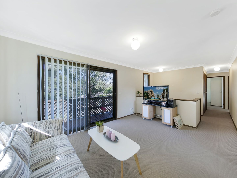 46 Panorama Avenue, Charmhaven NSW 2263, Image 2