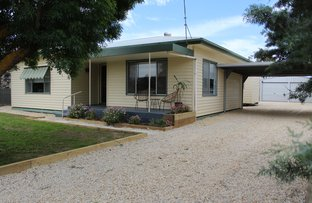 Picture of 9 Glenferness Street, Nhill VIC 3418