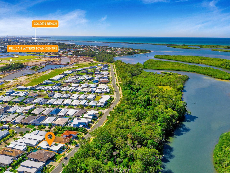 31 Bells Esplanade, Pelican Waters QLD 4551, Image 2