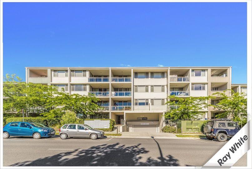 68/39-41 Crawford Street, Queanbeyan NSW 2620, Image 2