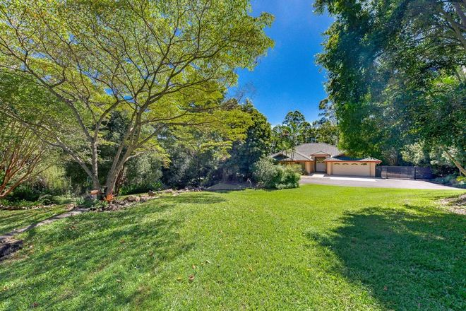 Picture of 18 Holland Way, MONS QLD 4556
