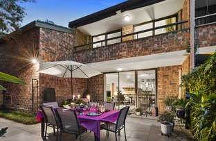 Picture of 45/10-14 Loch Maree Avenue, Thornleigh NSW 2120