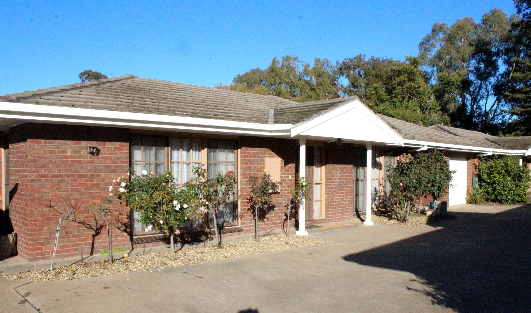 Unit 1,67 Gowrie Street, Tatura VIC 3616, Image 0
