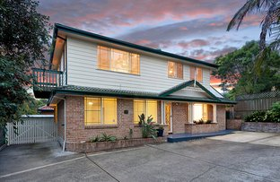 Picture of 14B Bate Avenue, Allambie Heights NSW 2100