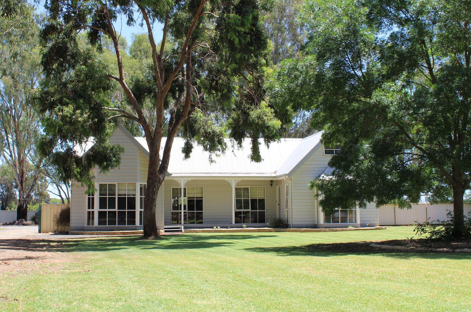 24A Havenstock Drive, Yarrawonga VIC 3730, Image 0