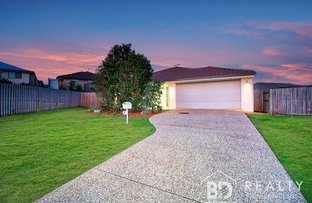 Picture of 6 Aylmore Court, Narangba QLD 4504