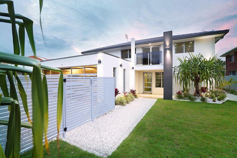 9 Culbara Street, Mooloolaba QLD 4557, Image 2