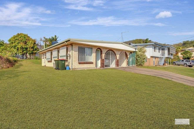 Picture of 1 - 2/4 Sheedy Avenue, FRENCHVILLE QLD 4701