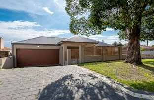 Picture of 29A Wittering Crescent, Balga WA 6061