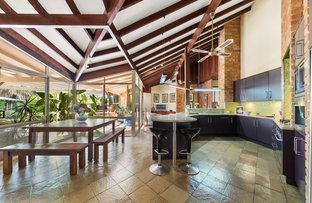 Picture of 5 Penno Court, Leeming WA 6149
