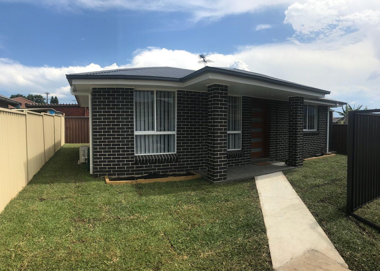 22A Rowley Street, Smithfield NSW 2164, Image 0