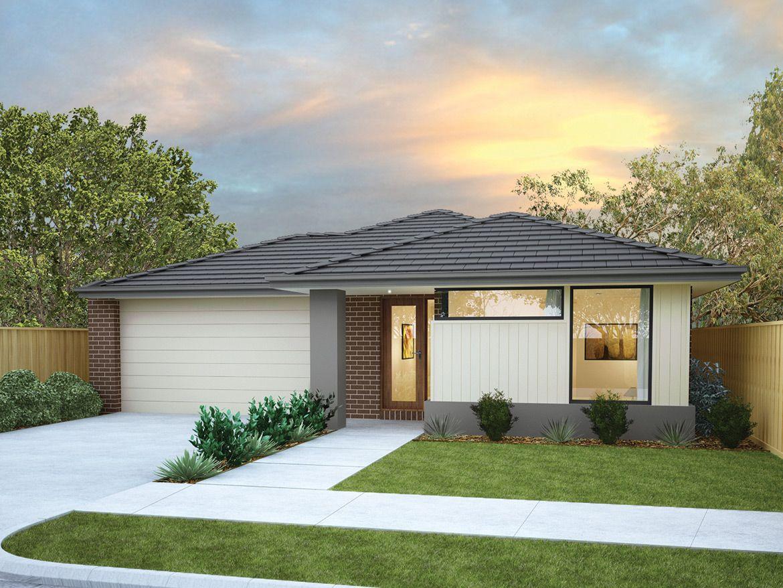 4 Jean Street, Loganlea QLD 4131, Image 0