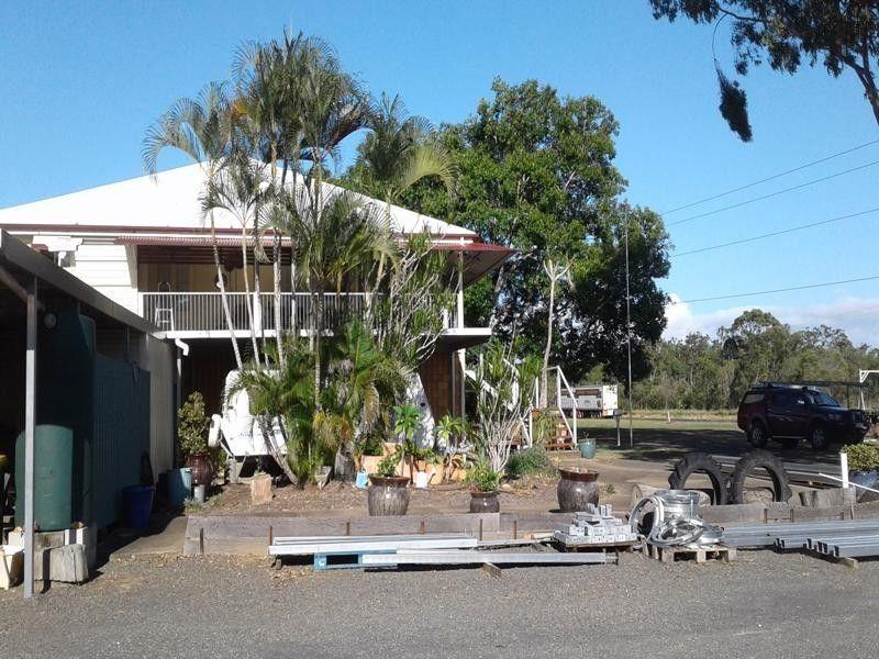 1131 Childers Road, Branyan QLD 4670, Image 1