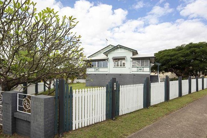 Picture of 54 Beaudesert Road, MOOROOKA QLD 4105