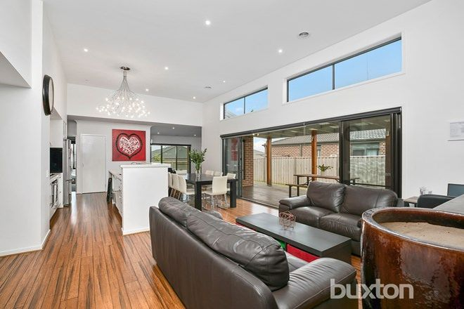 Picture of 14 Barney  Grove, LEOPOLD VIC 3224