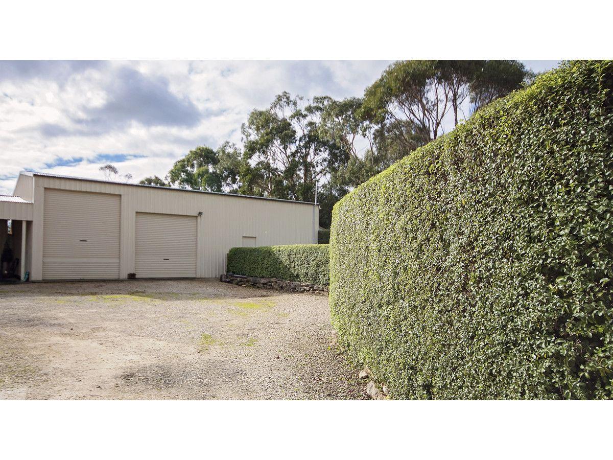 420 Cafpirco Road, Compton SA 5291, Image 1