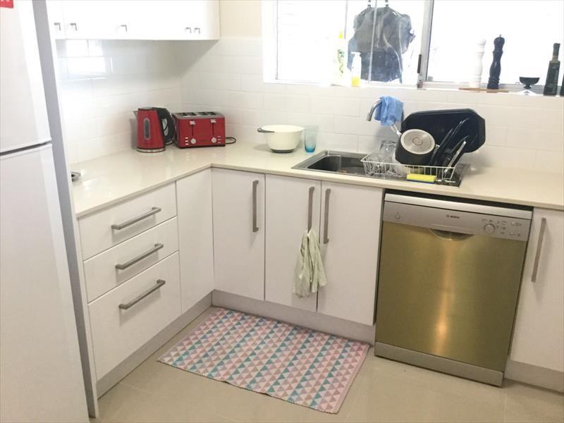 6/15 Douglas Street, St Lucia QLD 4067, Image 2