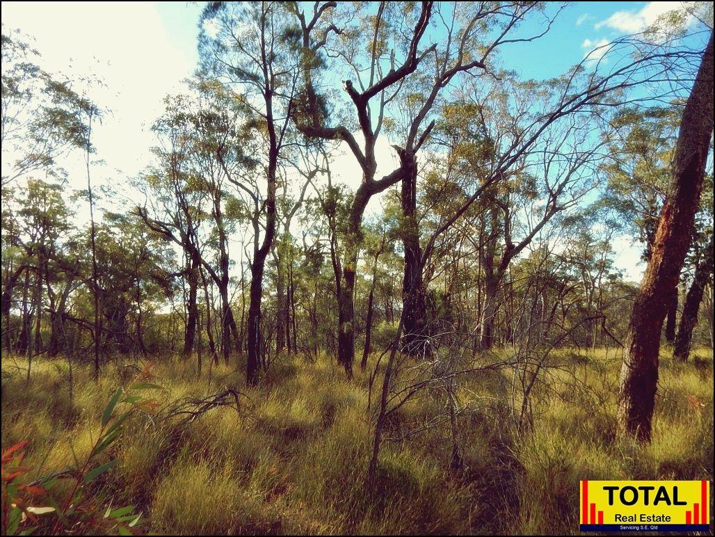 Brigalow Avenue, Millmerran Woods QLD 4357, Image 2