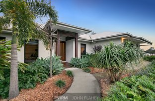 41 Osna Pl, Pullenvale QLD 4069