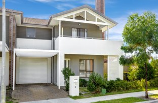Picture of 11 Herdsmans  Avenue, Lidcombe NSW 2141