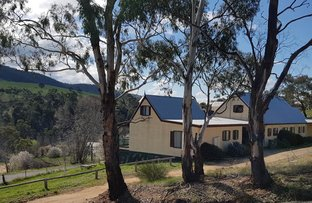 Picture of Units 1-4/18 & 18A Crisp Street, Omeo VIC 3898