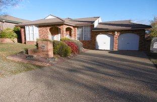 Picture of 15 Braemar Circuit, Orange NSW 2800