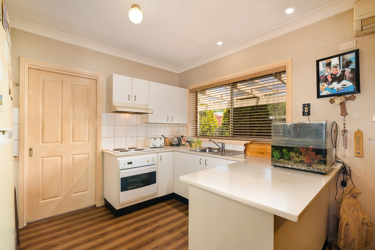 1/63 Casey Street, Orange NSW 2800, Image 1