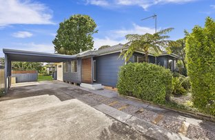 Picture of 57 Gwendolen Avenue, Umina Beach NSW 2257