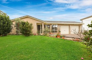 Picture of 11 Bolt Street, Shoalhaven Heads NSW 2535