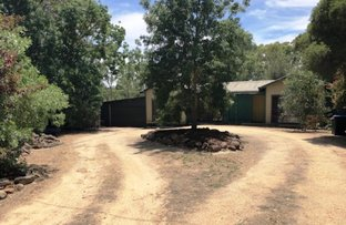 Picture of 6320 Northern Hwy, Heathcote VIC 3523