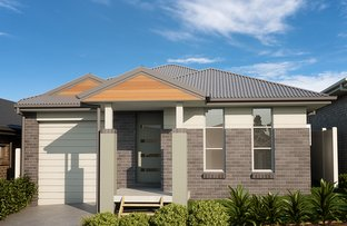 Picture of Lot 2064 / 3 Barlow Boulevard, Box Hill NSW 2765