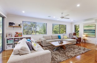 Picture of 5 Bronzewing Avenue, Buderim QLD 4556