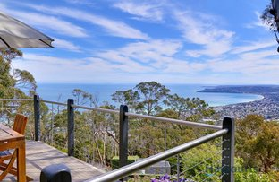 Picture of 36 Nestle Court, Arthurs Seat VIC 3936
